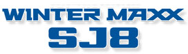 wm-sj8-logo
