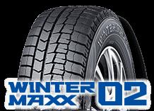 WINTER MAXX 02