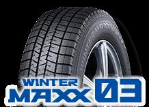 WINTER MAXX 03